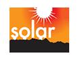 SolarAccreditedInstaller
